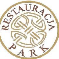 Restauracja Park