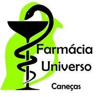 Farmácia Universo Caneças