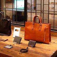 土屋鞄製造所 名古屋店