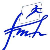 FMH 22