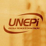 UNEPI - Escola Técnica e Capacitação
