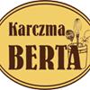 Karczma Berta