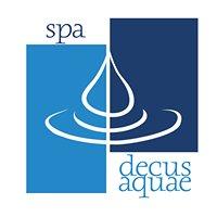 SPA & Wellness Decus Aquae