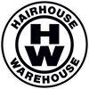 Hairhouse DFO South Wharf