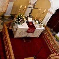 Parafia Ewangelicko - Augsburska w Drogomyślu