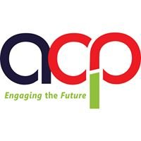 ACP Computer Training & Consultancy Pte. Ltd.