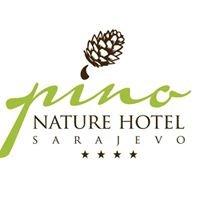 Pino Nature Hotel - Prvi Šumar