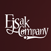 EJSAK Company