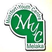 Montfort Youth Centre 蒙福青年培育学院