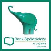 Bank Spółdzielczy w Lubawie