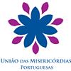 União Das Misericórdias Portuguesas