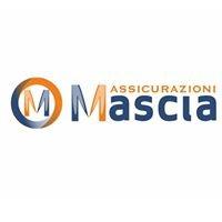 Assicurazioni Mascia Srl - Agenzia UnipolSai di Carbonia Sant'Antìoco