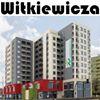 Witkiewicza