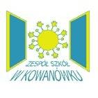 Zespół Szkół Specjalnych w Kowanówku