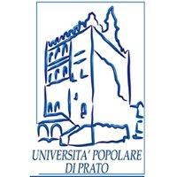Università Popolare di Prato