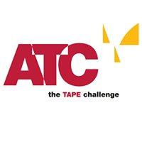 ATC Tape Converting AB