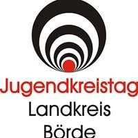 Jugendkreistag Landkreis Börde
