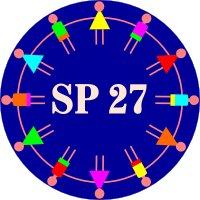 Szkoła Podstawowa nr 27 im. Dzieci Zjednoczonej Europy