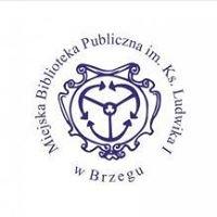 Miejska Biblioteka Publiczna w Brzegu