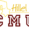 Hillel at Central Michigan University