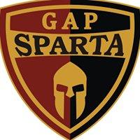 Gdańska Akademia Piłkarska Sparta