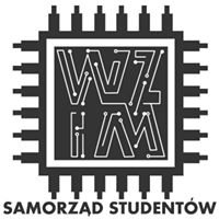 Samorząd Studentów WZIiM SGGW