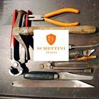 Schettini  Since 1918