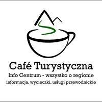 Cafe Turystyczna