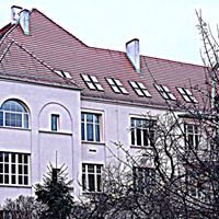 Instytut Filologii Słowiańskiej UWr