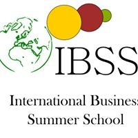 International Business Summer School