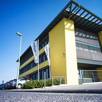 NV-EnerTech GmbH & Co. KG