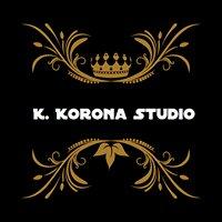 K.Korona Studio
