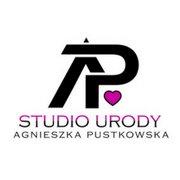 Studio Urody Agnieszka Pustkowska
