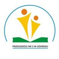 Przedszkole nr 2 w Gdańsku