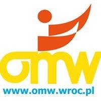 """Stowarzyszenie """"Otwarte Mistrzostwa Wrocławia"""""""
