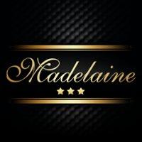 Hotel & Restauracja Madelaine