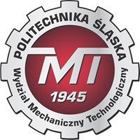 Wydział Mechaniczny Technologiczny, Politechnika Śląska