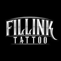 Fillink Tattoo