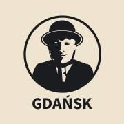 Manekin Gdańsk Fan Club