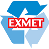 """""""Exmet"""" Recykling Pojazdów I Maszyn Łódź"""
