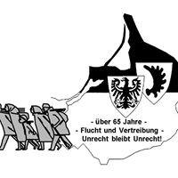 Landsmannschaft Ostpreußen, Landesgruppe NRW e.V.
