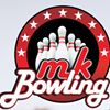 MK Bowling Słupsk