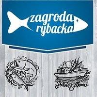 Zagroda Rybacka