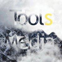 Tools Media