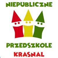 """Przedszkole Niepubliczne """"Krasnal"""" w Gdańsku"""