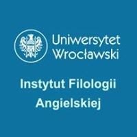 Instytut Filologii Angielskiej Uniwersytetu Wrocławskiego