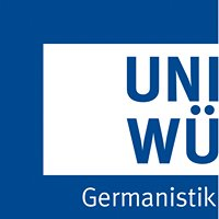 Germanistik Universität Würzburg