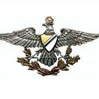 Strzelecki Oddział Kawaleryjski''Beliniak'' w barwach 27 PU im. S.Batorego