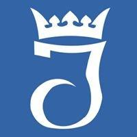 Królówka X LO im. Królowej Jadwigi w Warszawie