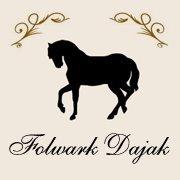 Folwark Dajak
